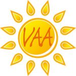 VAA-Logo-klein