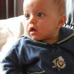 VAA März 2009 006