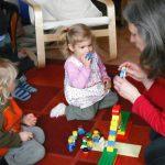 VAA März 2009 028
